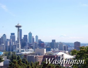 Washington Discount Hotel reservations