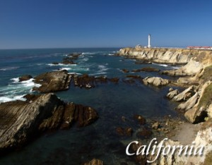 California Hotel Lodging - CA Travel Destinations
