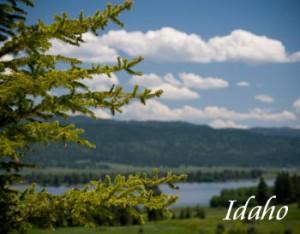 Idaho Hotel Lodging