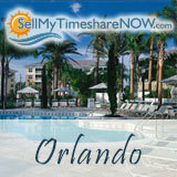 Sheraton Vistana Resort - Sell My Timeshare Now