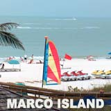 Marco Island Living SW Florida Vacations