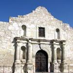 Texas Travel information
