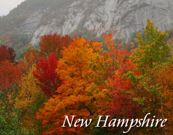 new-hampshire-vacations