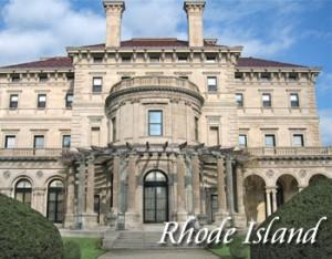 rhode-island