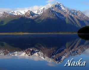 Alaska Hotel Lodging