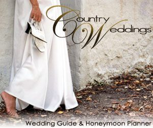 Country Weddings Romantic Honeymoon Lodging Wedding Venues Spas