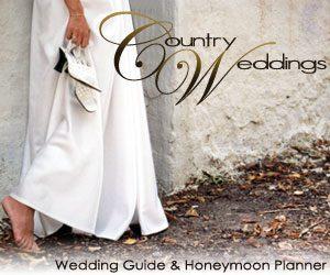 Country Weddings Romantic Honeymoon Lodging Wedding Venues Spas