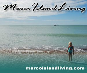 Marco Island SW Florida Living Lodging Vacations Attractions Fishing Wildlife