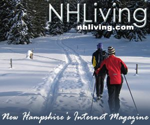 New Hampshire Living Magazine NH Lodging Dining Real Estate Vacations Attractions Travel Relocations Living Guide