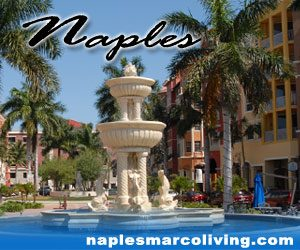 Naples FL Living Magazine Lodging Dining Attractions Fishing Boat Tours Everglades