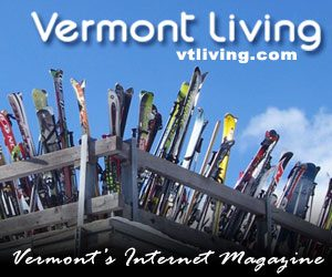 Vermont Living Magazine - Local VT Dining Lodging Travel Real Estate Events Attractions Guide to Vermont