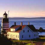 Visit Maine - Vacationland
